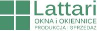 Lattari