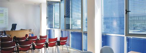 okna-i-okiennice-aluminiowe