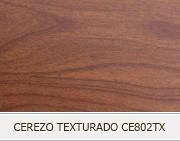 CEREZO TEXTURADO CE802TX