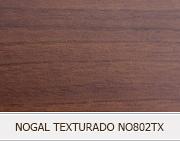 NOGAL TEXTURADO NO802TX
