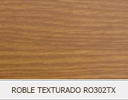 ROBLE TEXTURADO RO302TX