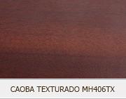 CAOBA TEXTURADO MH406TX
