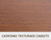 CASNTANO TEXTURADO CA802TX
