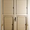 okiennice-liguryjskie-foto1