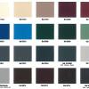 karta_kolorow_standardowych