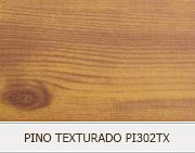 PINO TEXTURADO PI302TX