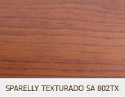 SPARELLY TEXTURADO SA 802TX