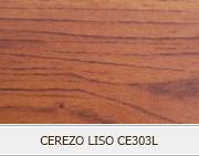 CEREZO LISO CE303L